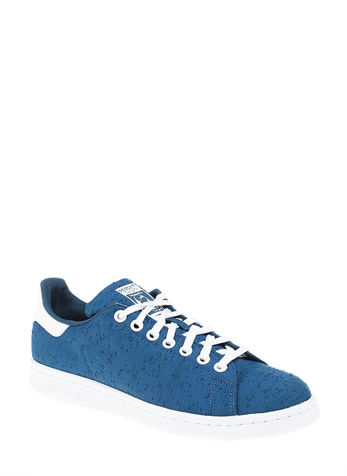 huge selection of ff2f1 9ed95 adidas Stan Smith J Renkli ...